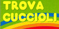 Banner_TrovaCuccioli